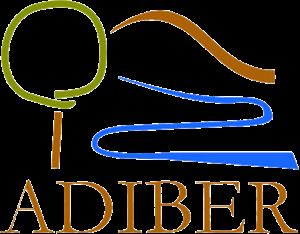 ADIBER - Associação de Desenvolvimento Integrado da Beira Serra